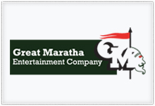 Great Maratha Entertainment Company.