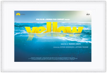 The Movie Yellow